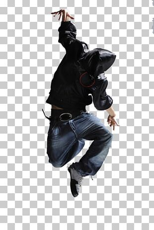 Hip-hop Dance Breakdancing Street Dance PNG