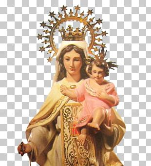 Mary Religion Our Lady Mediatrix Of All Graces Our Lady Of Guadalupe PNG