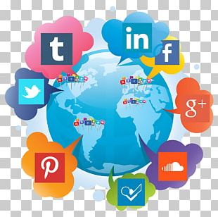 Social Network Computer Network Social Media Blog Online Community Manager PNG