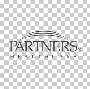 Massachusetts Eye And Ear Infirmary Partners HealthCare International Health Care Hospital PNG