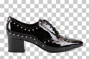 High-heeled Footwear Shoe PNG