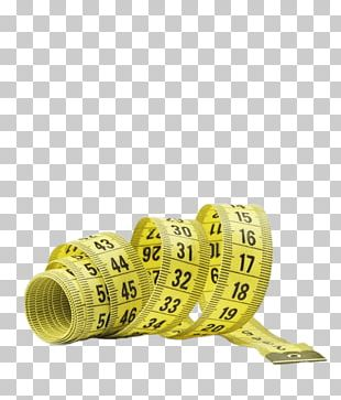 Measurement Dietary Supplement Weight Loss Health Measuring Instrument PNG