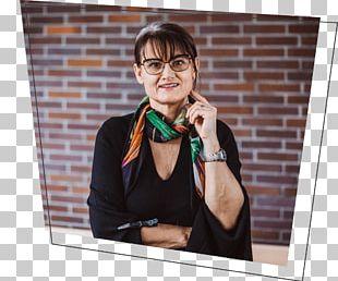 Meininghaus Forchheim Glasses Meininghaus Friseure Portrait Shoulder PNG