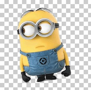 Mother Minions Daughter Quotation Humour PNG