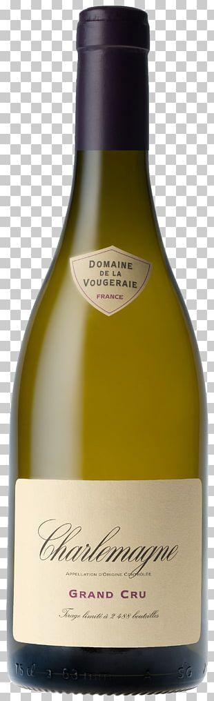 White Wine Common Grape Vine Chardonnay Burgundy Wine PNG