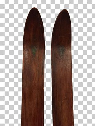 Wood Stain /m/083vt PNG