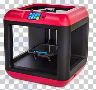 3D Printing Polylactic Acid Printer Fused Filament Fabrication PNG