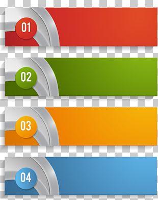 Chart Element PNG