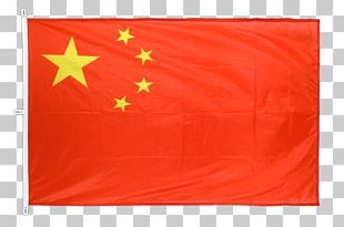 Flag Of China National Flag Flag Of New Zealand PNG