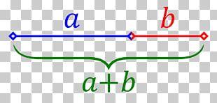 Golden Ratio Fibonacci Number Golden Spiral Mathematics PNG