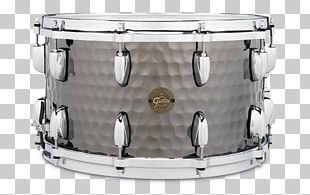 Tom-Toms Snare Drums Marching Percussion Timbales Bass Drums PNG