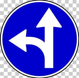 Traffic Sign Mandatory Sign Traffic Light Warning Sign PNG