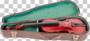 Violin Musical Instrument Piano PNG