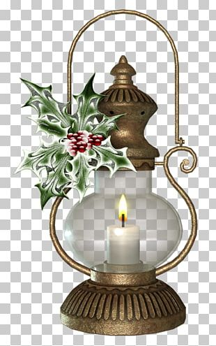 Kerosene Lamp Light Oil Lamp PNG