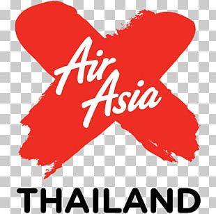 Kuala Lumpur International Airport AirAsia X Shanghai Pudong International Airport Airbus A330 Incheon International Airport PNG