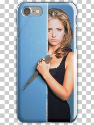 Buffy The Vampire Slayer Buffy Anne Summers Andrew Wells PNG