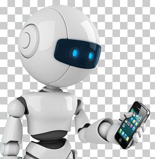 International Aerial Robotics Competition Chatbot IRobot PNG