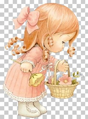 Free Precious Cliparts, Download Free Clip Art, Free Clip Art on Clipart  Library