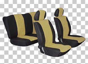 Car Chair Child Safety Seat PNG