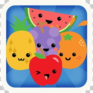 Fruit Fasten Tetris Link Free App Store Android PNG