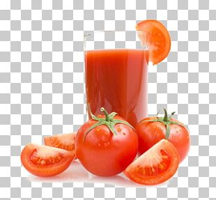 Tomato Juice Iced Tea Iced Coffee PNG