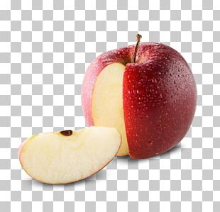 Caramel Apple Candy Apple Apple Pie Fruit Salad PNG
