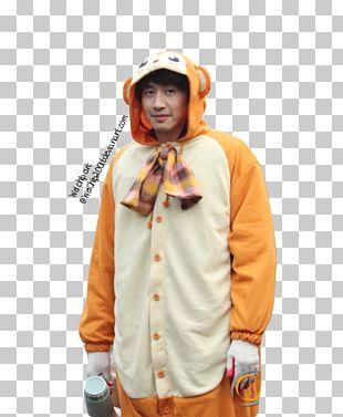 Lee Kwang-soo Running Man Hoodie Korean Drama PNG