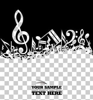 Musical Note Free Music Classical Music PNG
