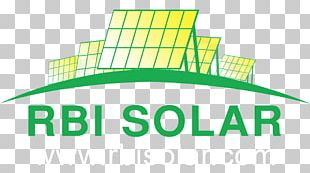 RBI Solar Inc Solar Power Solar Panels Photovoltaics Solar Energy PNG