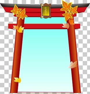 Shichi-Go-San Child Kiyomizu-dera Shinto Shrine 年中行事 PNG