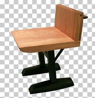 Taiwan Chair Paper Wood Carpenter PNG
