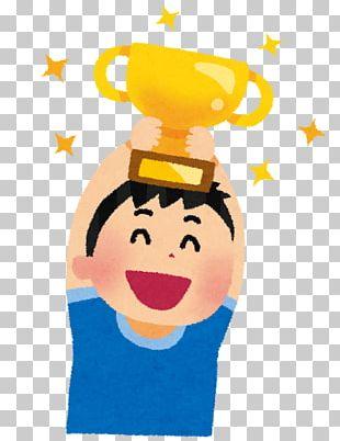 Trophy Japanese High School Baseball Championship Final Runner-up Sports PNG