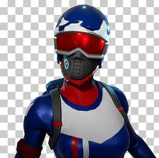 Fortnite Battle Royale PlayerUnknown's Battlegrounds Epic Games Video Game PNG