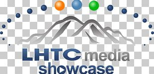 LHTC Broadband Cable Television Television Channel Customer Service PNG