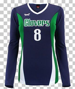 T-shirt Sports Fan Jersey Sleeve Uniform PNG