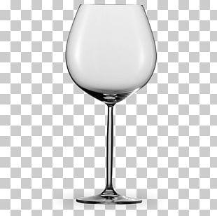 Wine Glass Red Wine White Wine PNG