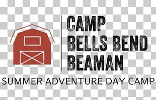 Beech Bend Park Camp Warner Park Bells Bend Camping Summer Camp PNG