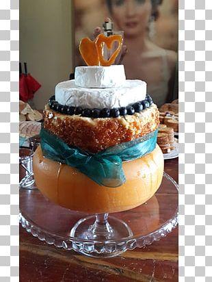 Buttercream Torte Cake Decorating Tableware Cuisine PNG