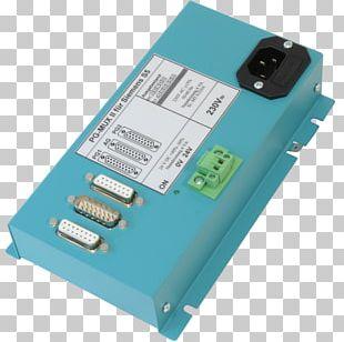 Hardware Programmer Electronics Serial Port Computer Hardware Interface PNG