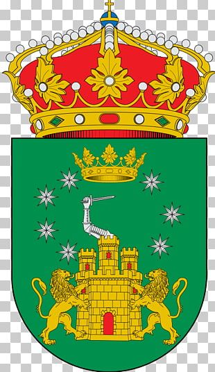 Tarazona De La Mancha Albacete Guadalajara Escutcheon Coat Of Arms Of Spain PNG