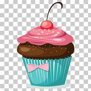 Cupcake Teacake Birthday Cake Traditional Cakes Sponge Cake PNG