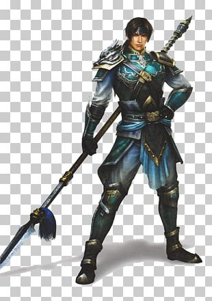 Dynasty Warriors 8 Dynasty Warriors 7 Dynasty Warriors 6 Dynasty Warriors 9 Warriors All-Stars PNG