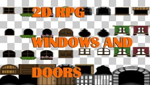 GameDev.net GameDev.ru Video Game Development Window PNG