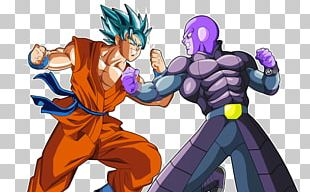 Goku Black Vegeta Saiyan Super Saiya PNG