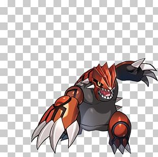 Groudon Pokémon Ruby And Sapphire Pokémon Sun And Moon Pikachu PNG