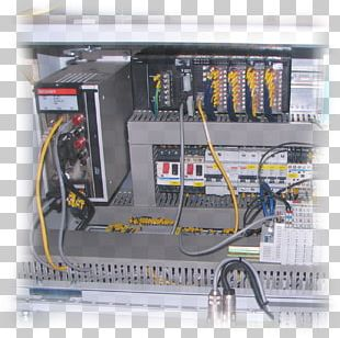Microcontroller Electronics Electronic Engineering Electrical Wires & Cable PNG