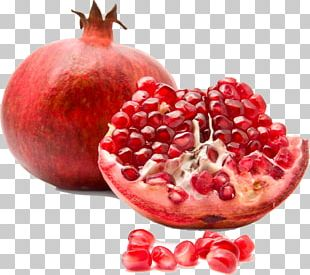 Pomegranate Tea Extract Peel Fruit PNG