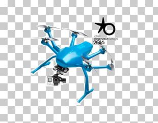 Unmanned Aerial Vehicle Mavic Pro FPV Racing Lily Robotics PNG
