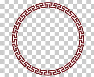 Classical Chinese PNG