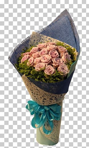 Garden Roses Cut Flowers Flower Bouquet Floral Design PNG